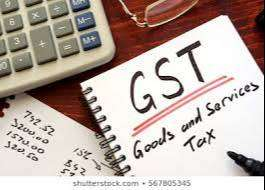 GST Company Registration only @ 499.