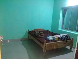 2Bhk(7500 To 12000) House Information CHECK DOWN Then Call Me