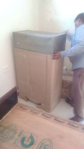Movers Packers in Kharar