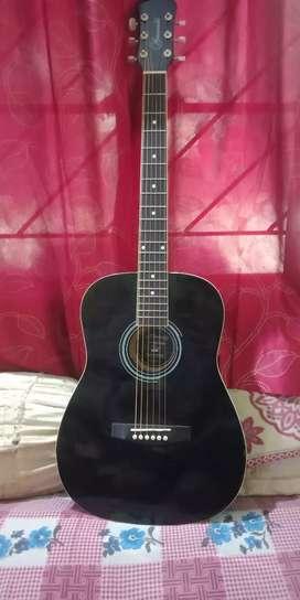 Granada guitar good condition