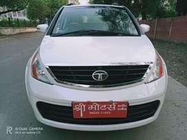 Tata Aria Pure LX 4x2, 2011, Diesel
