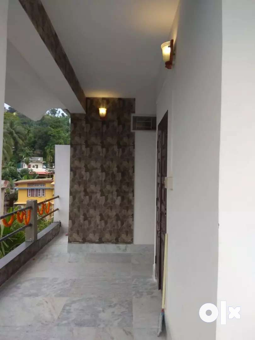 """""""Nest"""" a delux PG for girls at chandmari colony near to Silpukhuri 0"""