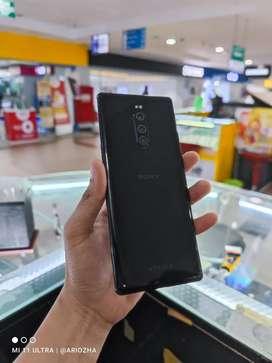 Sony Xperia 1 AU unit only