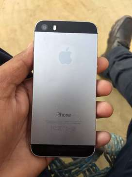 Best phone 5s good battery backup