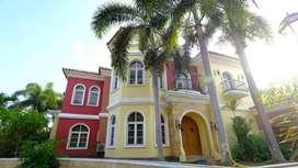 Rumah Mewah Furnish dlm Perumahan dkt Ringroad Utara & Seturan