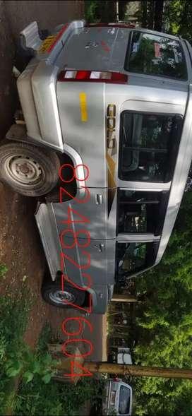Tata Sumo Gold 2018 Diesel 68528 Km Driven