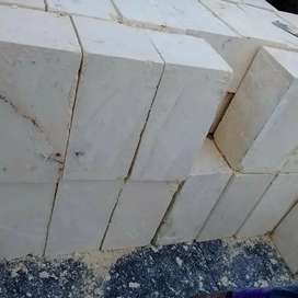 Material bangunan murah batupondasi kumbong kombo bataringan hebel pre