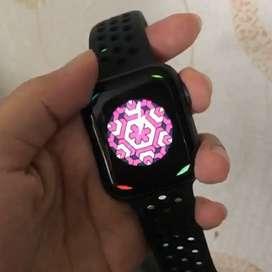 Apple Watch Series 5 Nike Plus 44mm