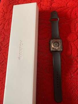 Apple watch series 6 gps+ cellular