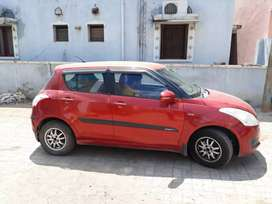 Own board self drive car rental Service Chennai Chrompet