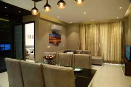 Ready To move 2bhk  just in 23.90 sec 127.