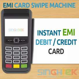 Hdfc swip machines, Hdfc finance code, Hdfc loans