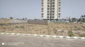 300 sqyrd Residential plot for sale in omaxe city jaipur