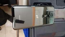 Porsche Design Huawei Mate RS 256GB 52900