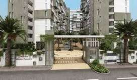 1bhk on rent in Mahima Panache, Jagatpura in just 16000/-