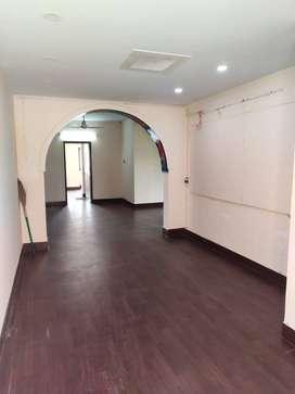 MT Enclave/2500 Sq.ft Office for Rent in T.Nagar