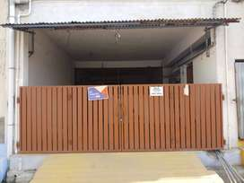 Godown for Rent. Surampatti