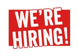 Work from home job Stay at Home Your Best Part Time Job full time earn