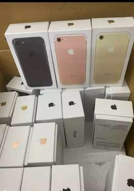 Bussines offer apple iPhone , take dealership BE wholesaler of ur city