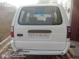 Dharadun uttrakhand