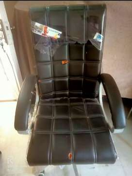Revolving Chair n Office Chairs