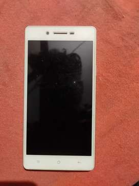 Oppo Neo7 dead phone bt it can be repaired