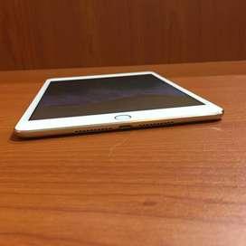Termurah IPad Mini 3 Wifi Celluller 16 Gb