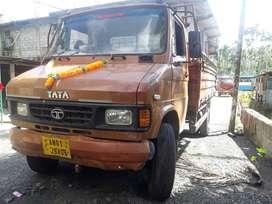 Tata 709 ex turbo