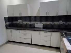 2BHK family only sunny Enclave 1st floor