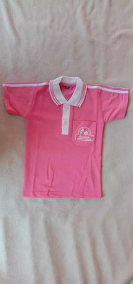 School uniform on order in negotiable rates