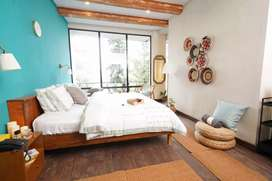 Furnished Hotel Apartments On Instalments