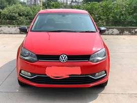 Volkswagen Polo 1.0 MPI Highline, 2018, Petrol