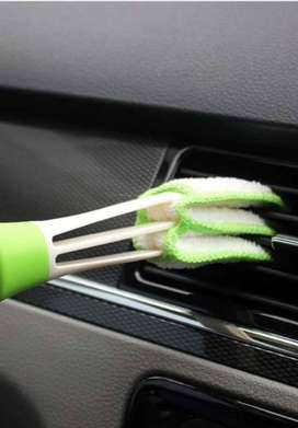 Car Care Multifunction Cleaning Brush