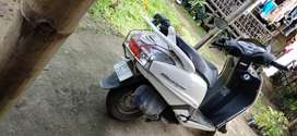 Maestro scooty for sell perfect condition