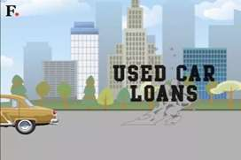 Car loans for all without income