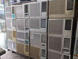 Used Ac good condition