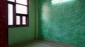 2 BHK builder floor for sale in rohini sector 25