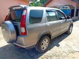 Mobil lengkap pajak idop posisi seputaran ketapang kal bar