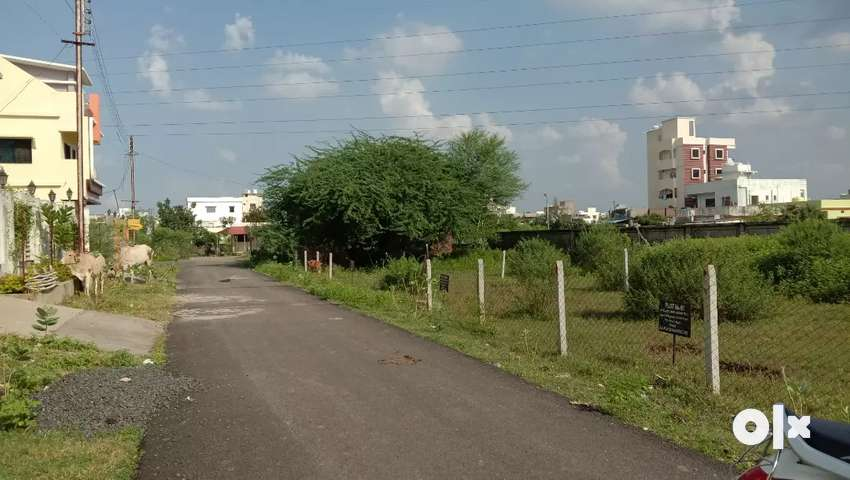 1000/1500/2000/3000sqft plot for sale. 0