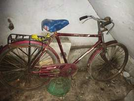Good condition and no problem