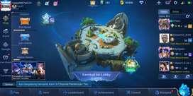 open jasa joki mobile legend minat wa