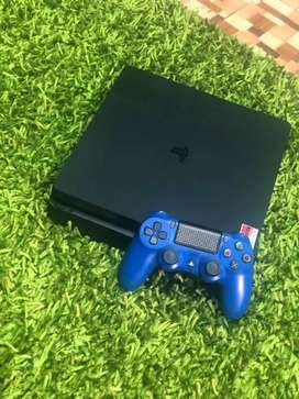 Ps4 slim ps4 pro 1tb available ultimate gaming machine with Warranty