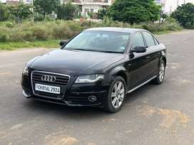 Sale or exchange audi best condition