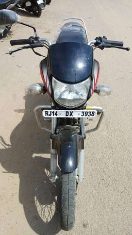 Good Condition Hero  CD  Deluxe with Warranty |  3938 Jaipur