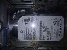 160 GB HDD sell urgent