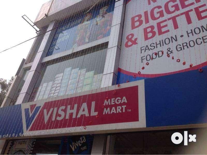 Vishal process job openings in Delhi 0