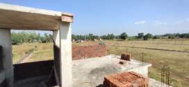 N.A. Plots at Neral for Own Bungalow.
