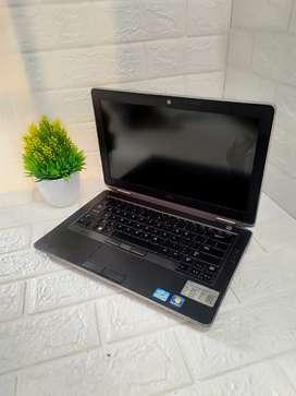 Laptop Dell E6330 Core i7