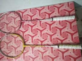 Konex badminton
