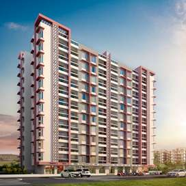 2BHK for sale in Talegaon, new launch by Naiknavare